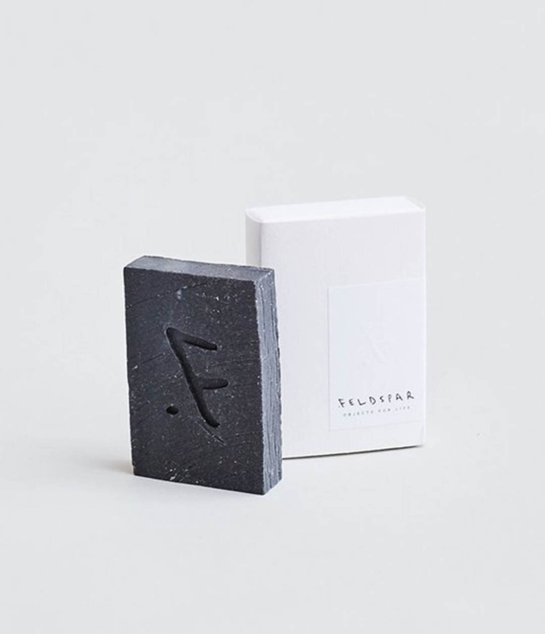 Feldspar-Ash-Soap-Packaged
