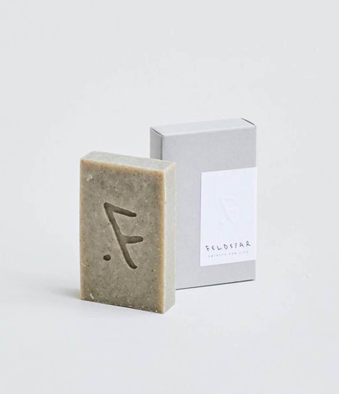 Feldspar-Kelp-Soap-and-packaging