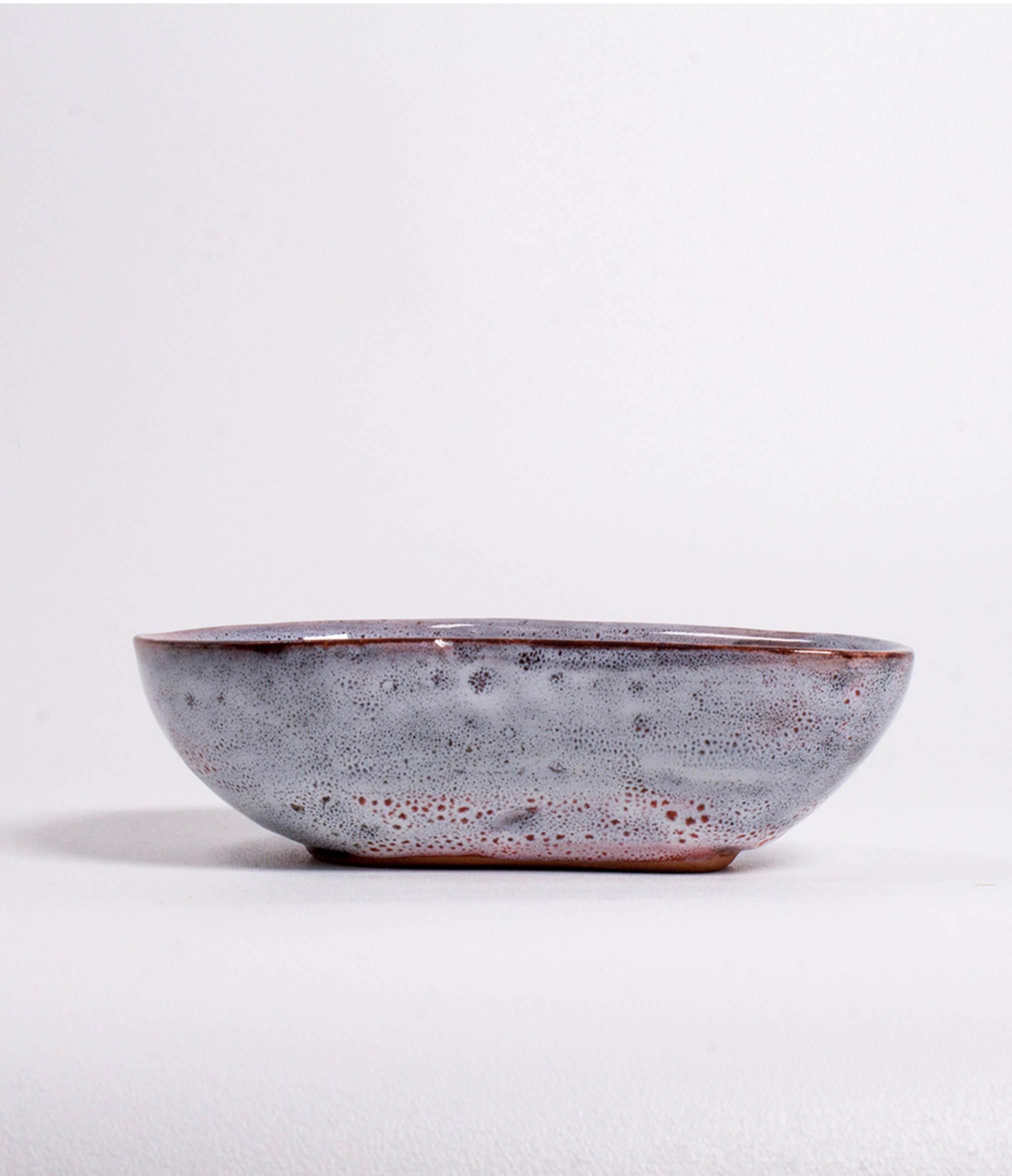 Vallauris Dish