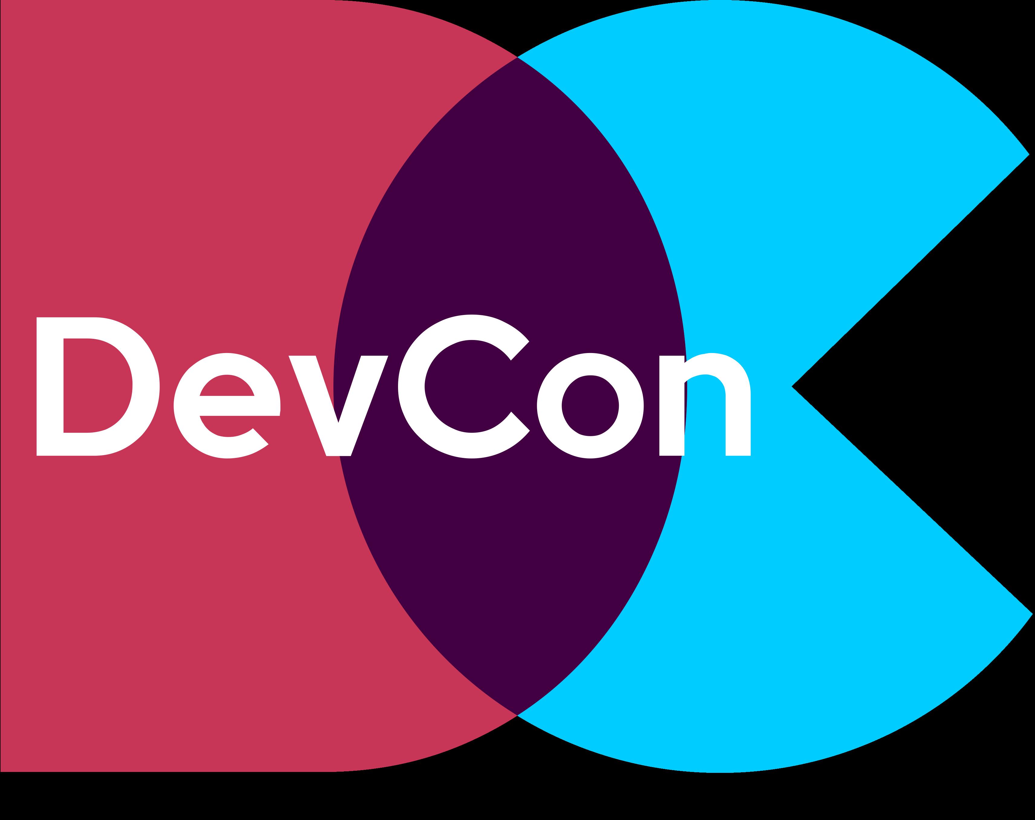 DevCon Zambia Logo