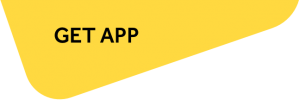 gatekrasher-get-app