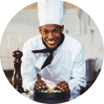 Food Services