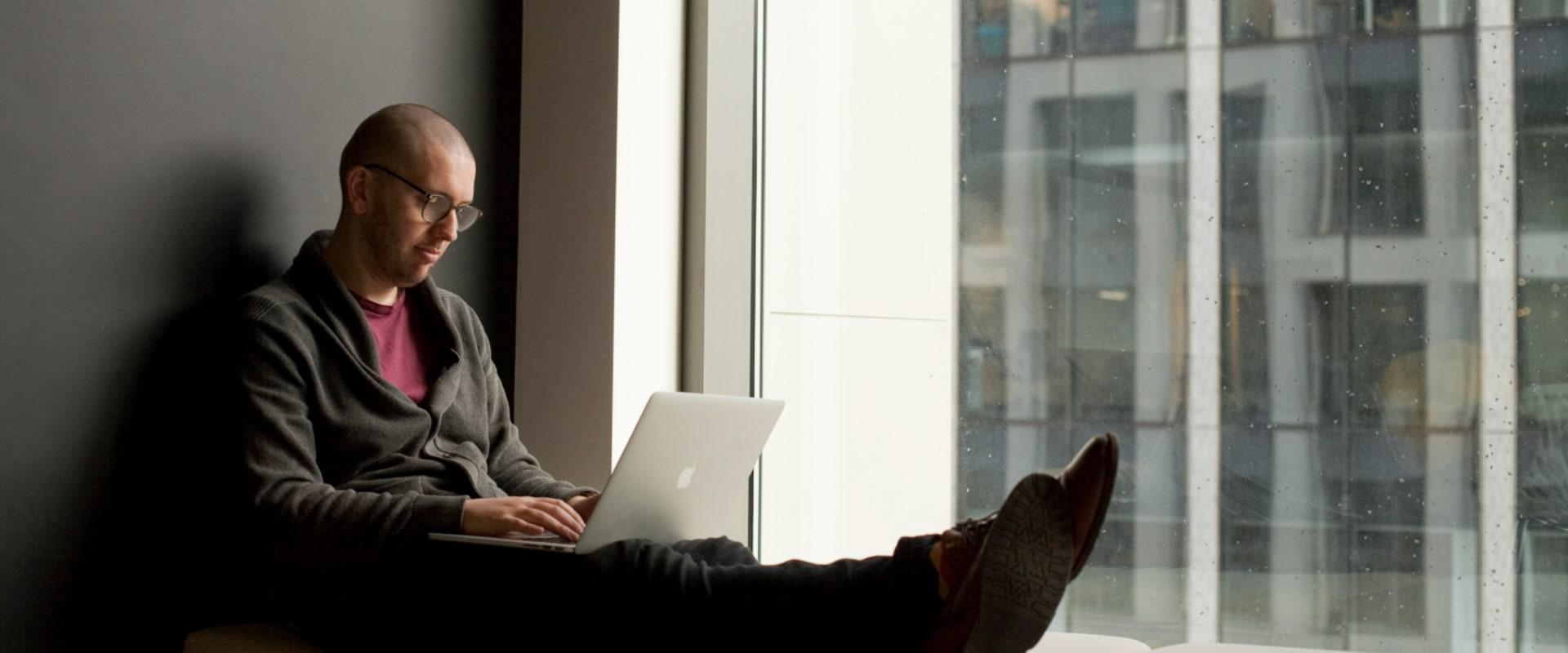 Develocraft digital product agency blog