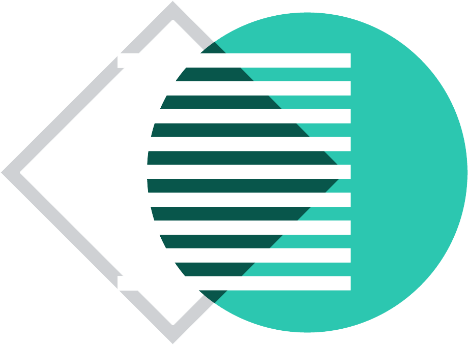 Product Developement Icon