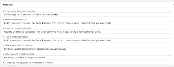 wordpress-contact-form-7-mensajes