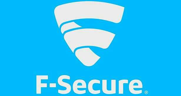 F-secure  for iOS