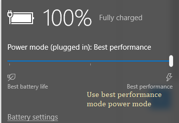 power-settings-windows-10