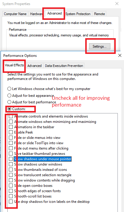 uncheck-settings