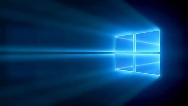speed up windows