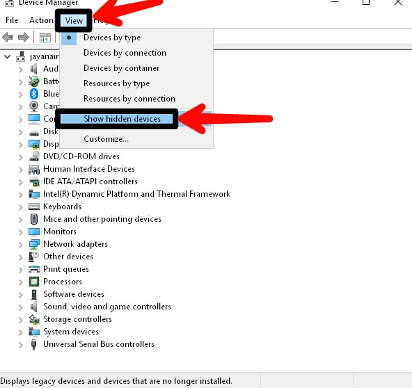 the wireless autoconfig service (wlansvc) is not running windows 7