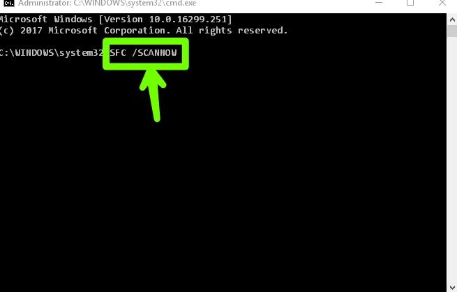 Windows Wireless Service Is Not Running