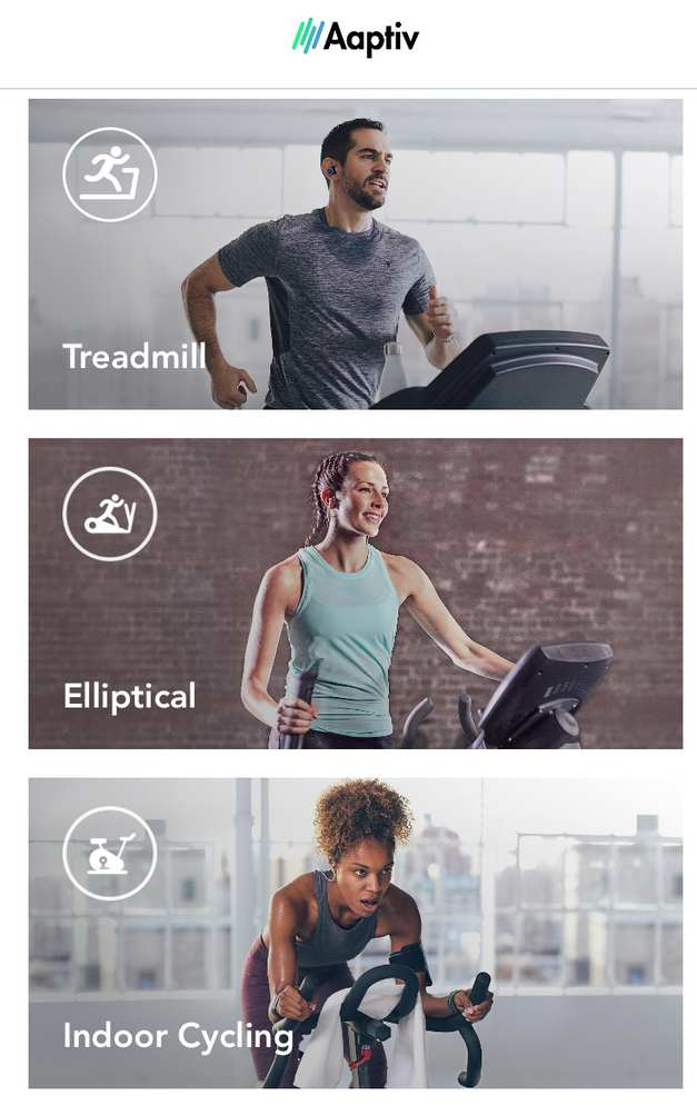 Top  Most Popular iPhone Fitness Apps