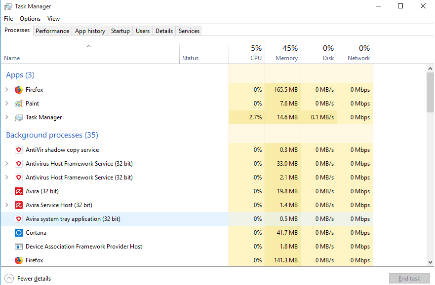 how-to-open-Task-manager-in-windows