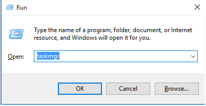 how-to-open-task-menger-in-windows-10