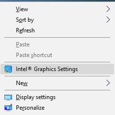 windows 10 rotate screen 90 degrees shortcut