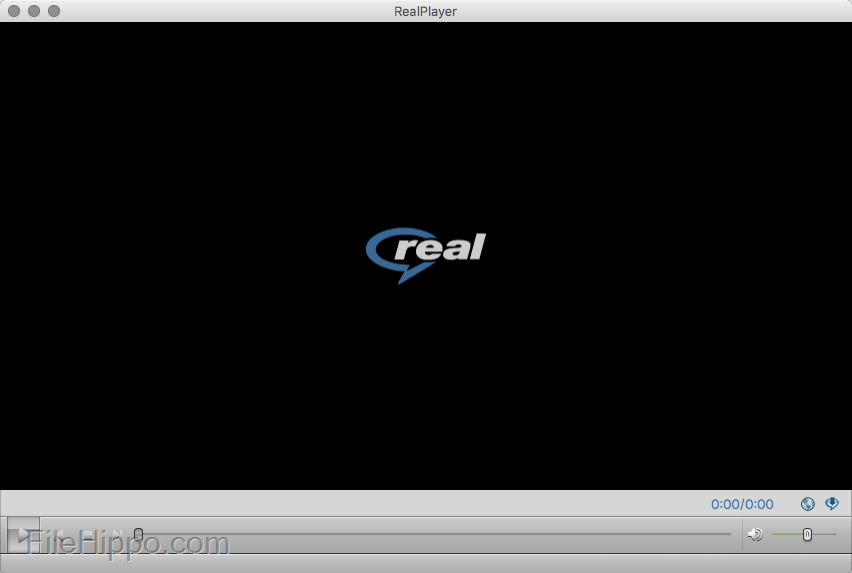 best video player for windows 7