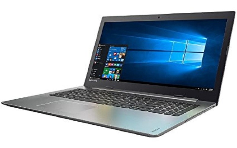 best laptop for programming and design