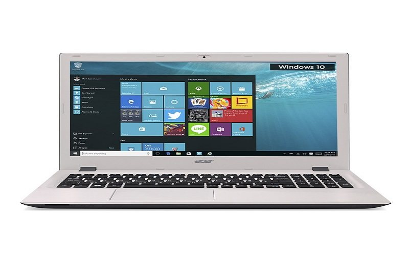 best laptop for programming quora