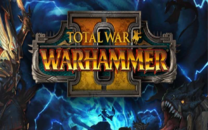 pc games free download full version for windows 7