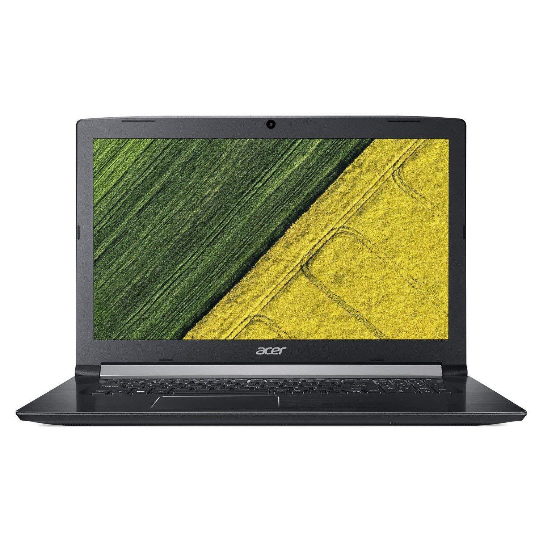 coding-laptop-acer