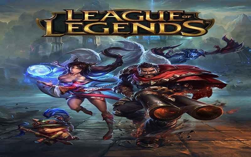 free pc games download full version