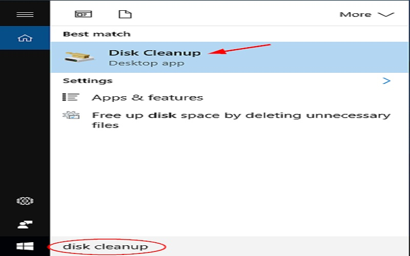 how to clear computer cache google chrome