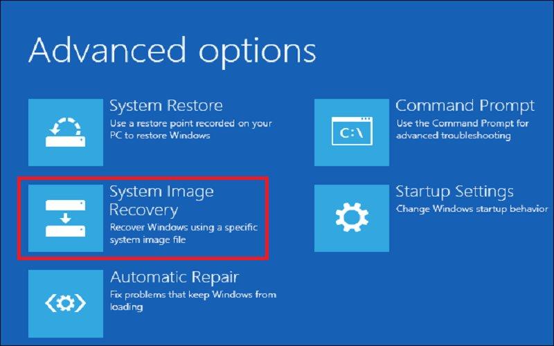 windows 10 backup software