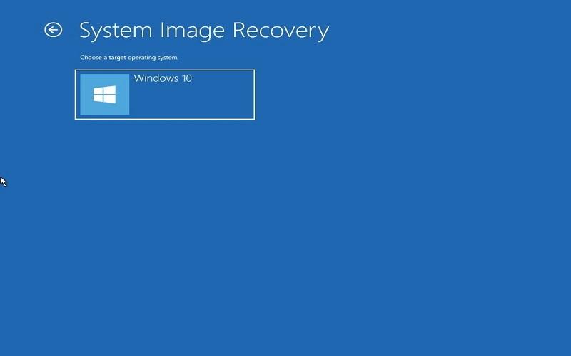backup windows 10 to onedrive