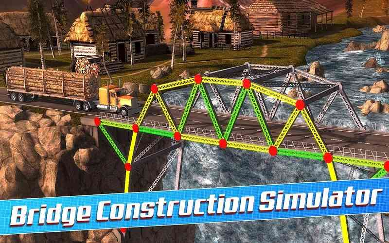 Top 10 Best Simulation Games For Android