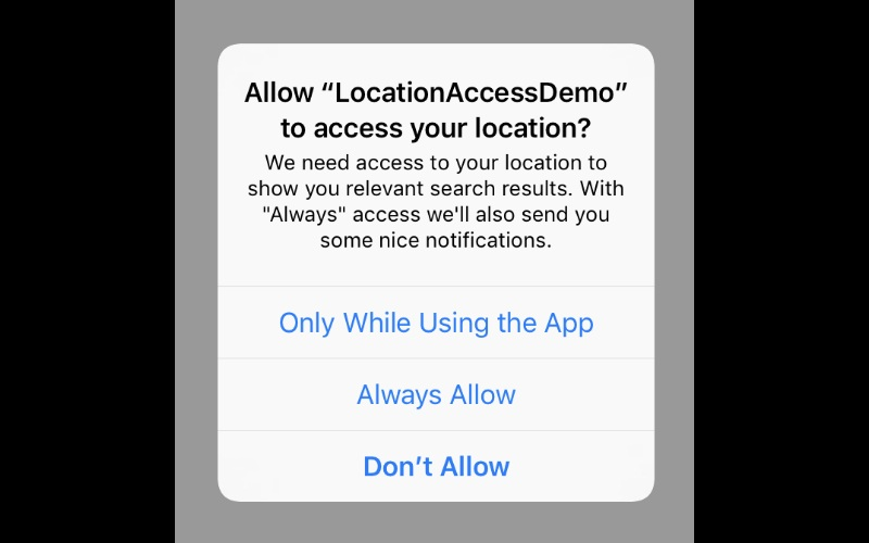 find my iphone location history