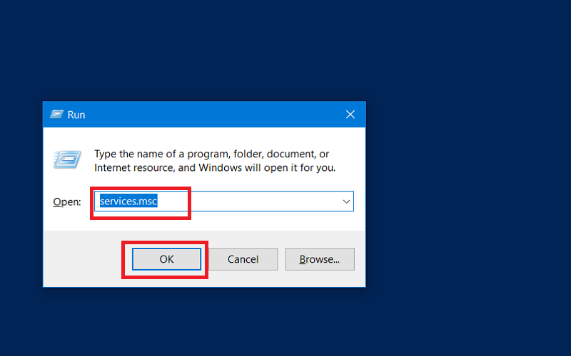 how to bypass bitlocker windows 10