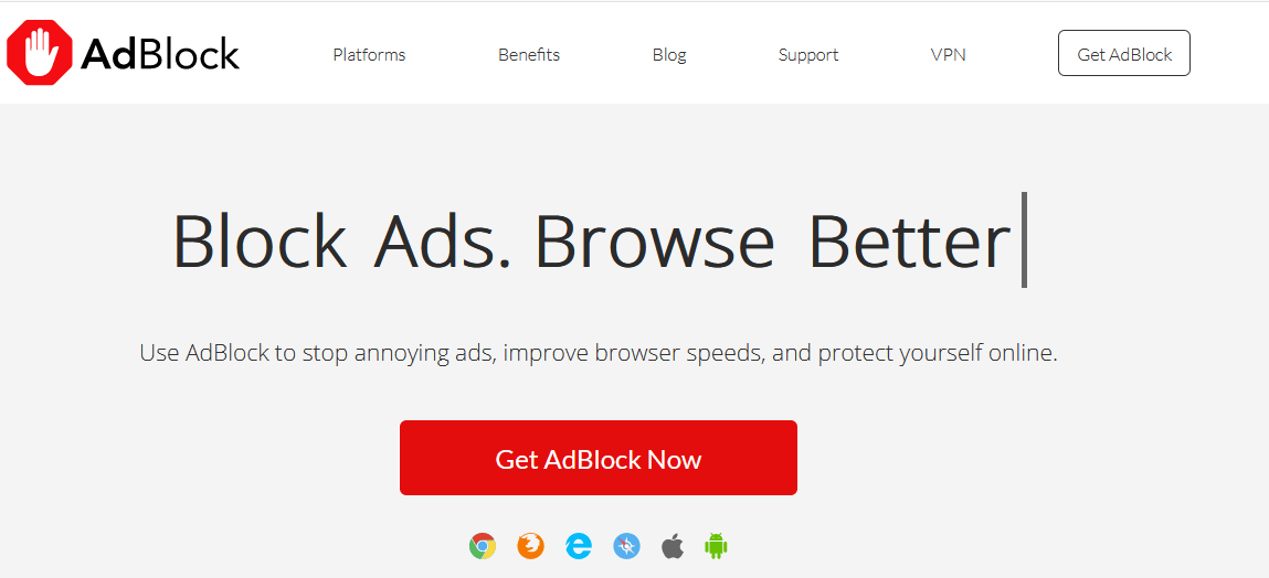 chrome-adblock-extension-min.png