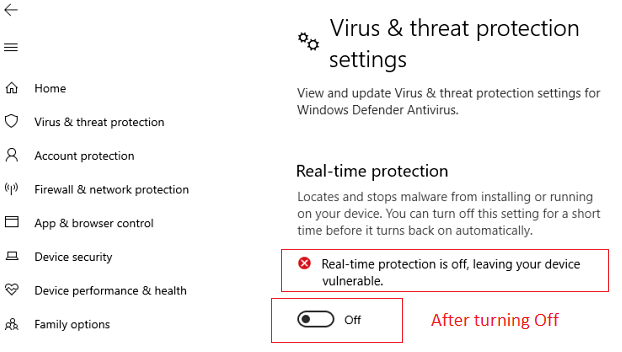 turn-off-windows-defender-real-time-settings.png