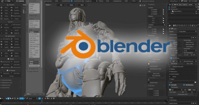 top desktop animation software for windows