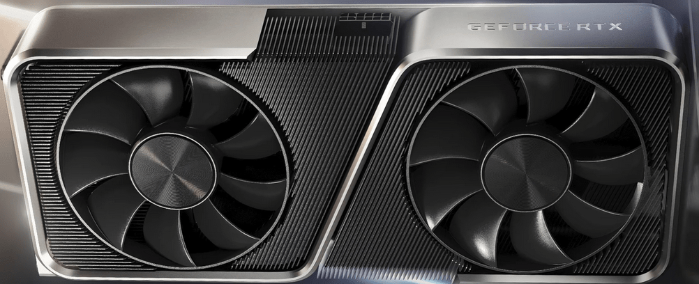 geforce-rtx-3070-gaming-graphics-min.png