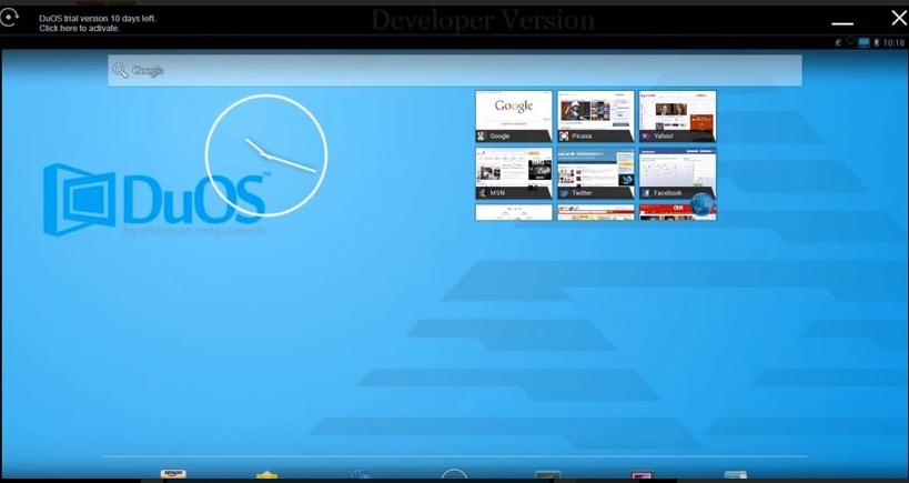 AMIDuOS Emulator.png