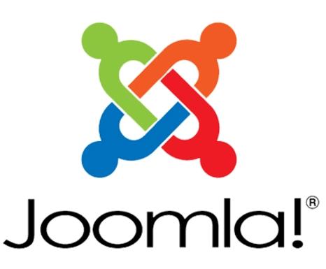 Joomla-min.png