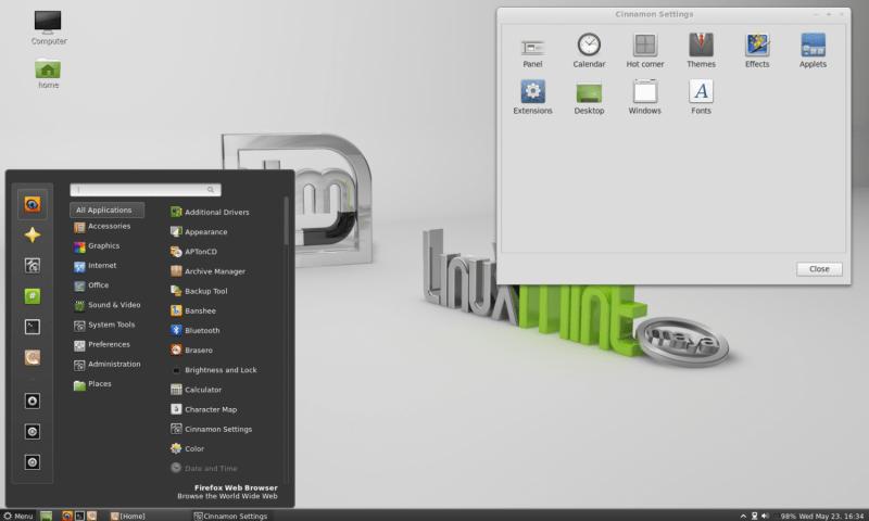 linux-mint-min.png