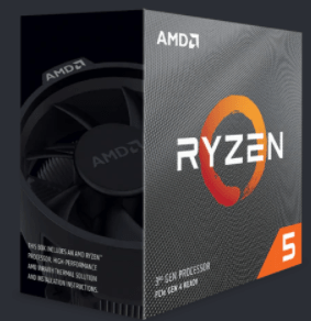 Best CPU for 1440p gaming