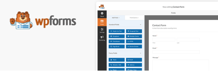 wp-foms-must-have-wordpress-plugins-min.png