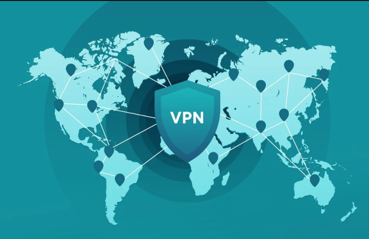 What is VPN and how does VPN work?