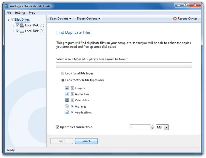auslogics-duplicate-file-finder-min.png