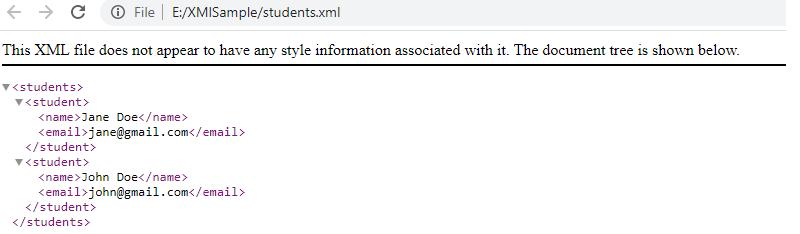 xml-file-in-chrome-min.png
