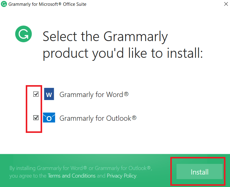 select-outlook-office-grammarly-min.png