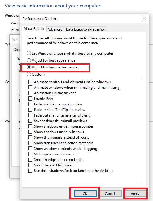 adjust-for-best-performance-window-min.png