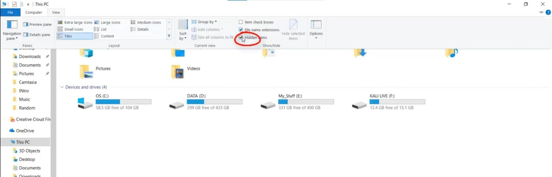 Bing Image 6-min.jpg