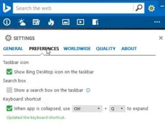 Bing Image 8-min.jpg