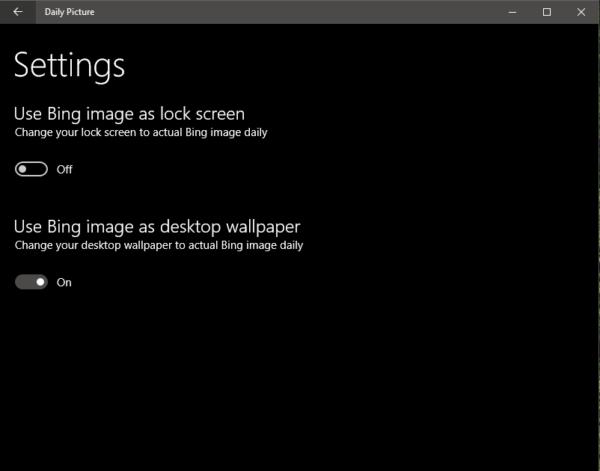 Bing Image 11-min.png