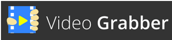 video-grabber-youtube-videos-min.png