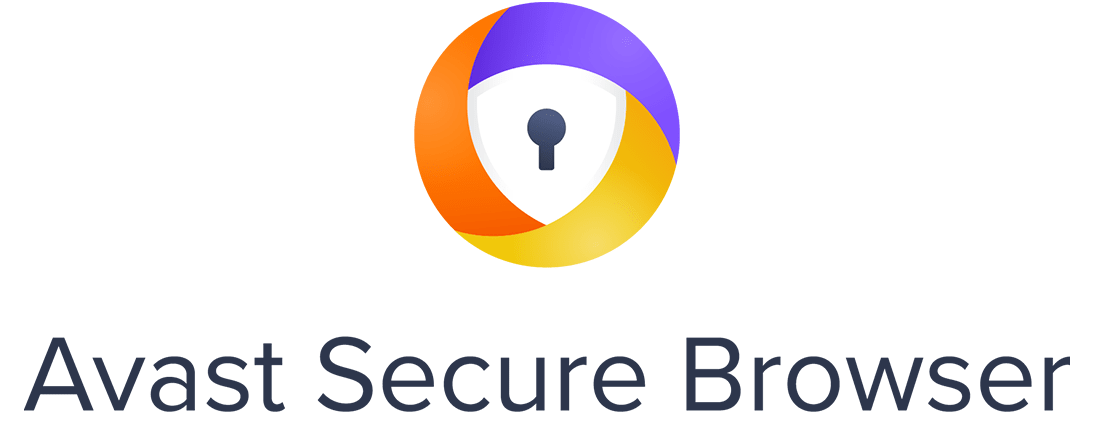 avast-secure-browser-antivirus-min.png